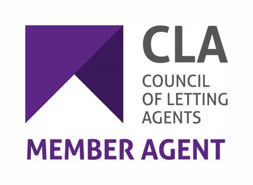 Council of Letting Agents - Member Agent