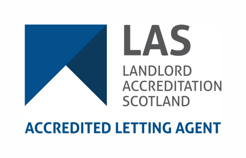 Landlord Accreditation Scotland - Accredited Letting Agent